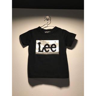 EITON様 専用ページ♫ Lee&FILA(Tシャツ/カットソー)