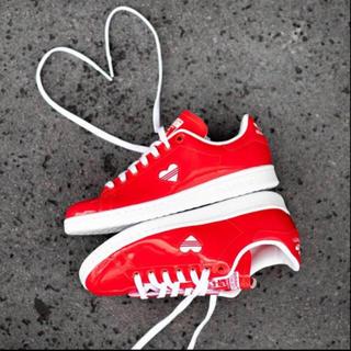 adidas - アディダス ❤限定カラー 完売カラー 💖スタンスミス