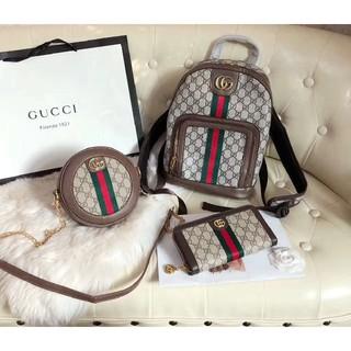 Gucci - レディーバッグ/ハンドバッグ/ショルダーバッグ/ショルダーバッグ/財布