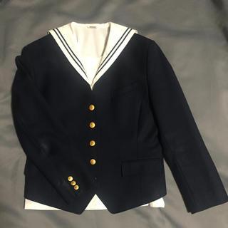 高校制服8点セット(その他)