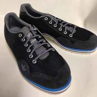アディダス(adidas)のadidas hike SPEZIAL 28.5cm(スニーカー)