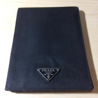 ルイヴィトン(LOUIS VUITTON)の正規プラダ財布!本日価格(折り財布)