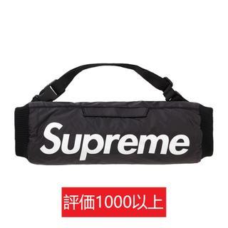 シュプリーム(Supreme)のSupreme Handwarmer 黒(その他)