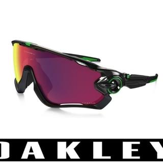 Oakley - ★⭐週末限定値下げ★特別モデルオークリー★OAKLEY★jawbreaker⭐★