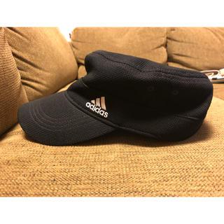 アディダス(adidas)の帽子 アディダス(キャップ)