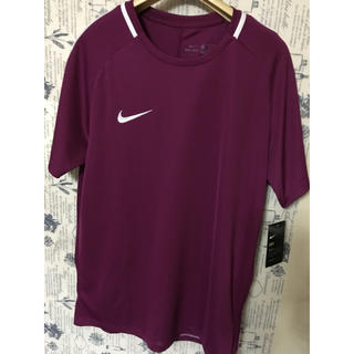 ナイキ(NIKE)のナイキ ドライTシャツ(Tシャツ/カットソー(半袖/袖なし))