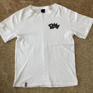 トミー(TOMMY)のtommy(Tシャツ/カットソー(半袖/袖なし))