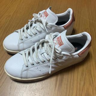 アディダス(adidas)のadidas originals スタンスミス スニーカー(スニーカー)