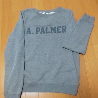 Arnold Palmer - アーノルドパーマー スエット L