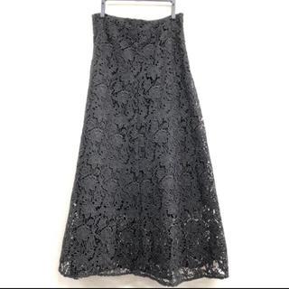 ZARA - ZARA WOMAN スカート S