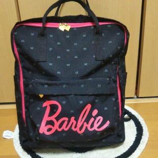 Barbie - バービーリュック♡