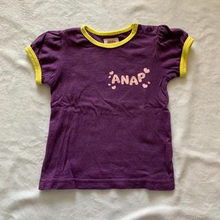 アナップキッズ(ANAP Kids)のANAP 90cm(Tシャツ/カットソー)