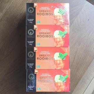 コストコ(コストコ)のコストコ ルイボスティー(茶)