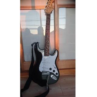 ギター (アコースティックギター)