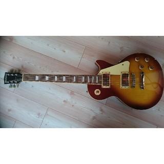 ギター(アコースティックギター)