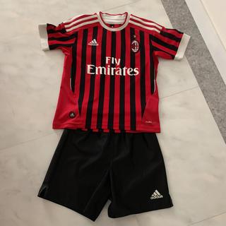 adidas - ACミラン サッカーウェア