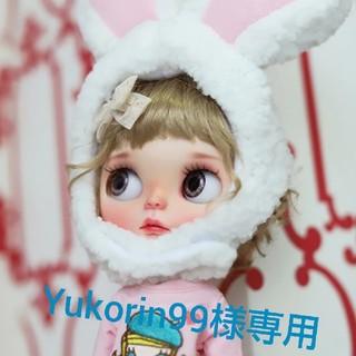【Yukorin99様♡専用】ブライス スニーカー アウトフィット (ぬいぐるみ/人形)