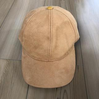 エイチアンドエム(H&M)のH&M帽子(その他)