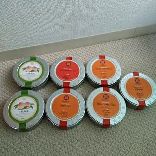 ルピシア(LUPICIA)のルピシア 紅茶まとめ売り(茶)