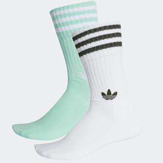 アディダス(adidas)の新品 adidas originals ソックス 靴下(ソックス)
