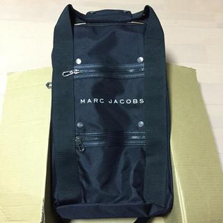 マークバイマークジェイコブス(MARC BY MARC JACOBS)のMarc Jacobs バックパック(バッグパック/リュック)