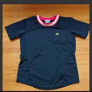 アディダス(adidas)の未使用 アディダス Tシャツ(Tシャツ(半袖/袖なし))
