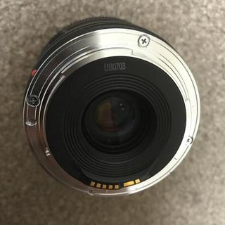キヤノン(Canon)のCANON ZOOM EF 35-105mm 1:3.5-4.5(レンズ(ズーム))