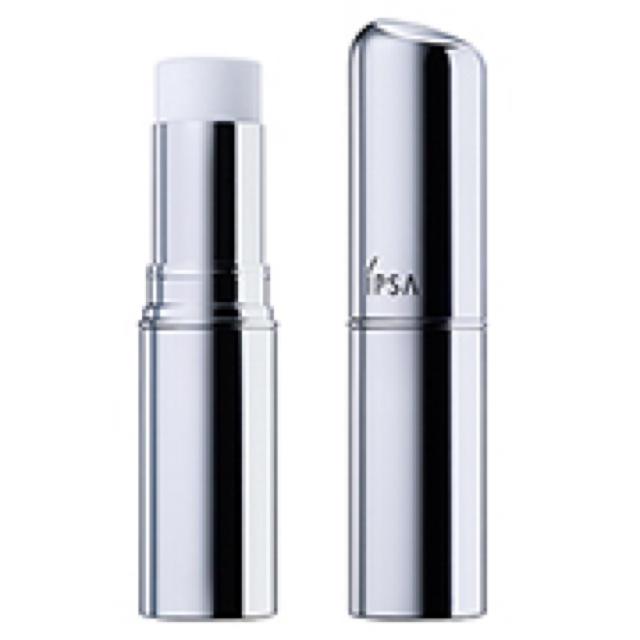 IPSA(イプサ)の新品 イプサ ザタイムR デイエッセンススティック コスメ/美容のスキンケア/基礎化粧品(フェイスオイル / バーム)の商品写真