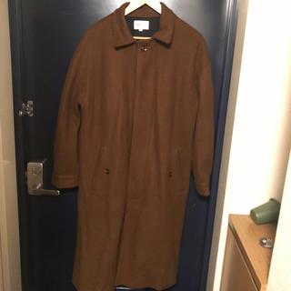 ZARA - EMMA CLOTHES コート