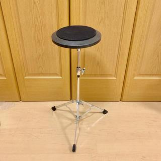 Pearl  ドラムパッド & スタンド セット