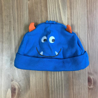 コストコ(コストコ)のベビー帽子(帽子)