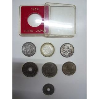 椿妃ばーば様 専用  記念硬貨(貨幣)