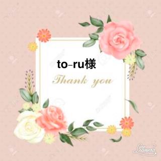 【再々再販】ホワイト紫陽花✖︎ベリーリース♡*・゜゜・*:.。..。.:*(リース)