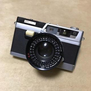 PETRI Camera Pro7 / ペトリ プロ7 フィルムカメラ(フィルムカメラ)
