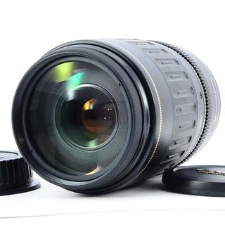 キヤノン(Canon)の✨ド迫力大望遠✨CANON 純正レンズ EF 100-300mm ✨(レンズ(ズーム))