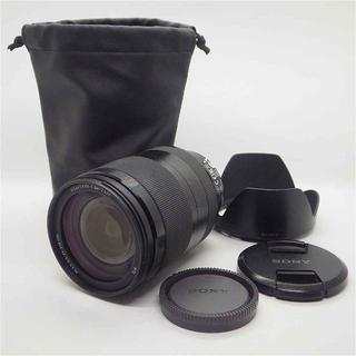 ソニー(SONY)のSONY SEL24240 [f3.5-6.3/24-240mm/Eマウント](レンズ(ズーム))