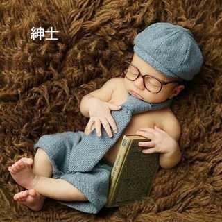 ベビー用 赤ちゃん 衣装 仮装 コスチューム 変装グッズ(その他)