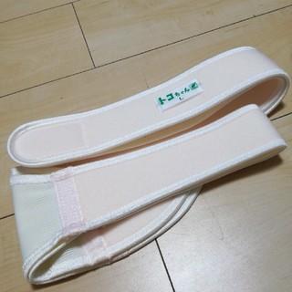美品★トコちゃんベルト2 Lサイズ(マタニティウェア)