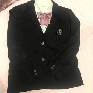 女子校 制服