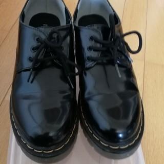 シマムラ(しまむら)のクロッシーの靴 24.5(ハイヒール/パンプス)