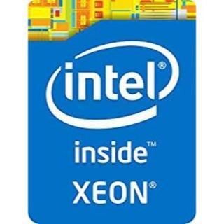 Intel Xeon E5-2683 V3(Androidケース)