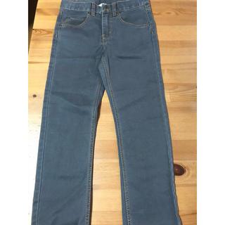 エイチアンドエム(H&M)のH&M パンツ 未使用 116cm(パンツ/スパッツ)