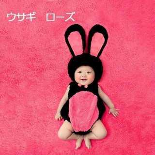 ハロウィンベビー用 赤ちゃん 衣装 仮装 コスチューム 変装グッズ 子供(その他)