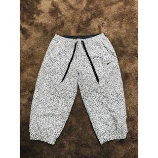 ナイキ(NIKE)の【NIKE DRY-FIT】レディーススポーツ パンツ ウェア ズボン(ウェア)