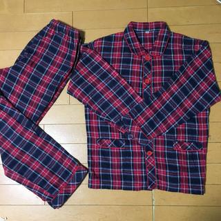 cecile - 子ども用 パジャマ 150