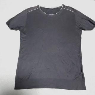 ジョゼフ(JOSEPH)の限界価格 JOSEPH HOMME Tシャツ(Tシャツ/カットソー(半袖/袖なし))