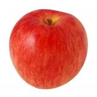 りんご 10kg分(フルーツ)