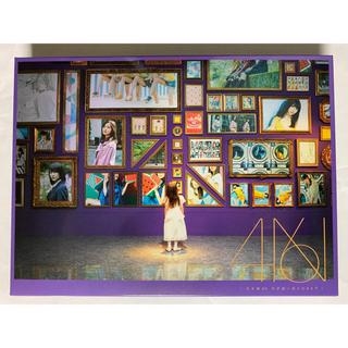 ノギザカフォーティーシックス(乃木坂46)の欠品なし 乃木坂46/4thアルバム 今が思い出になるまで/初回生産限定盤 (アイドルグッズ)