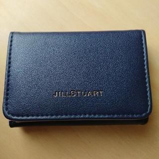 ジルスチュアート(JILLSTUART)のJILLSTUART 3つ折り財布(折り財布)