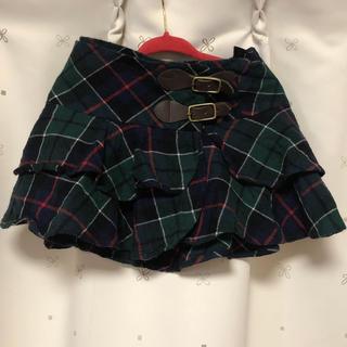 ラルフローレン(Ralph Lauren)のRalph Lauren120(スカート)